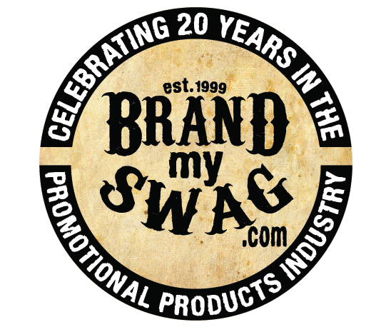 Brand My Swag