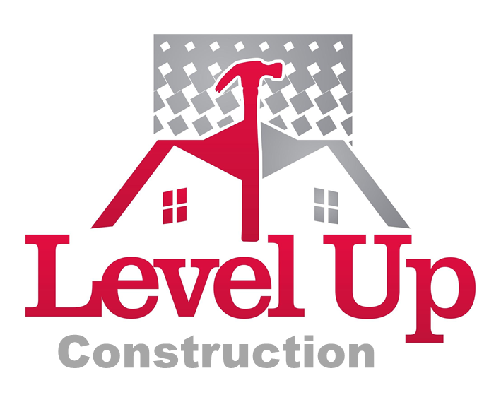 Level Up Home Improvement