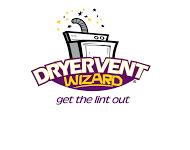 Dryer Vent Wizard Of Middle Tennessee Dry Vent Cleaning