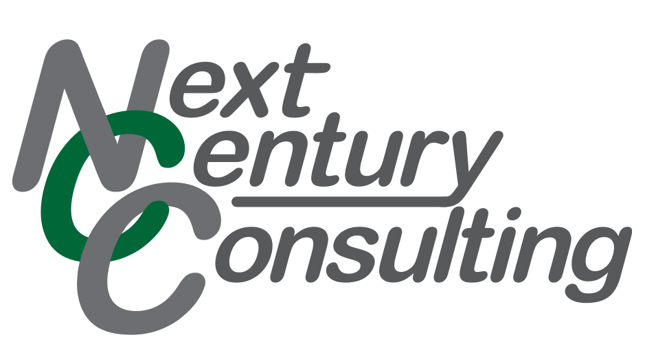 Next Century Consulting - We do websites that work!