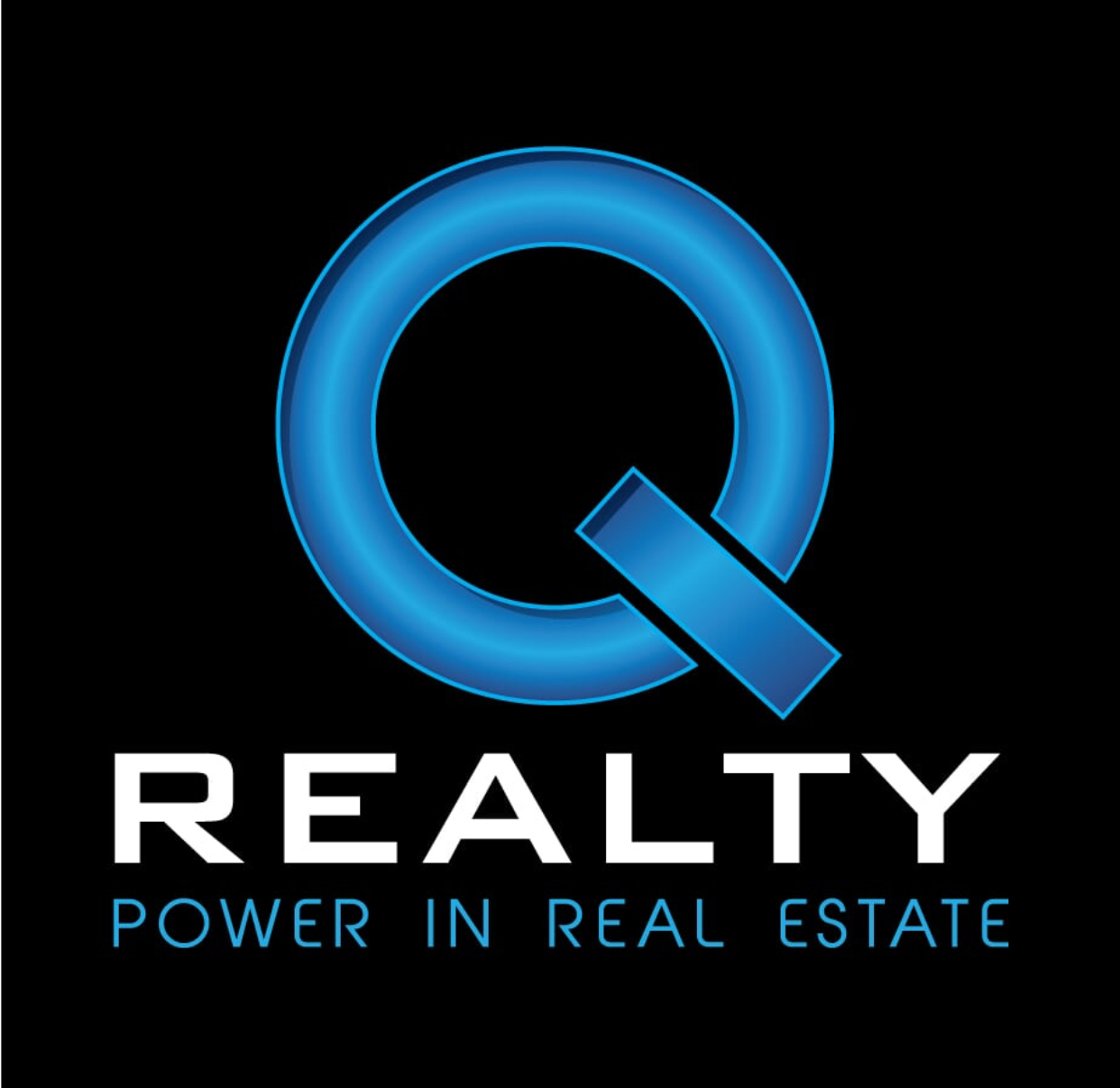 Q Realty