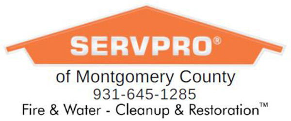 SERVPRO of Montgomery County