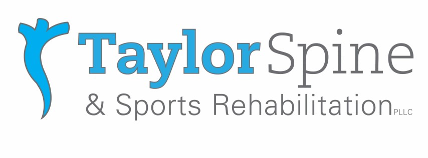Taylor Spine and Sports Rehabilitation