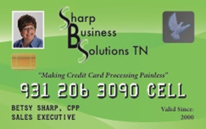Clarksville networking group spheres business solutions sphere if you are looking for a way to get paid call the credit card lady reheart Images